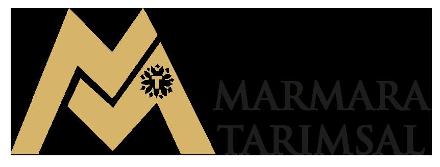 Marmara Tarımsal