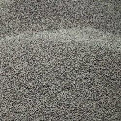 aycicek-tohum-küspesi